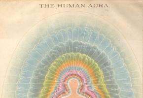 Šta vaša aura govori ovama?